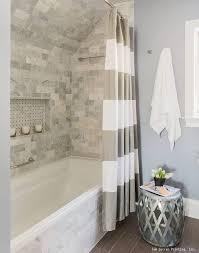 ensuite bathroom renovation ideas houzz traditional bathroom small bathroomlaundry renovation ideas