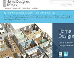 Diy Home Design Software Top 17 Kitchen Cabinet Design Software Free U0026 Paid Designing Idea