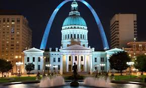 Missouri natural attractions images Top tourist attractions in st louis missouri travel guide jpg