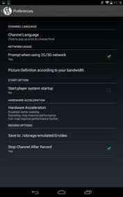 sopcast android apk sopcast 1 3 5 for android