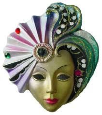 venetian masks types venetian mask this is a mask that was made in venice italy