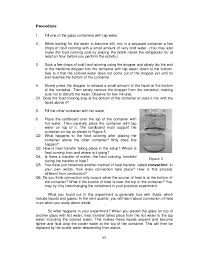 k to 12 grade 7 learning module in science q3 q4