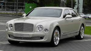 bentley hunaudieres bentley mulsanne wikipedia la enciclopedia libre