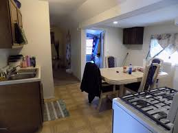 1237 West Floor Plan by 1237 North Avenue Ne Grand Rapids Mi 49505 Sold Listing Mls