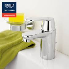 grohe feel kitchen faucet 100 grohe feel kitchen faucet 18 grohe feel kitchen faucet