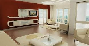 Apartment Decoration Home Decorating Ideas For Apartments Fine