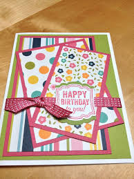 best 25 happy birthday cards images ideas on pinterest happy