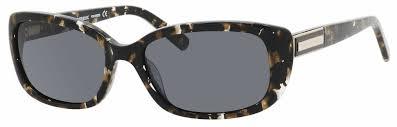 Ra Materials Comfort Tx Banana Republic Fabiana P S Sunglasses Free Shipping