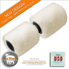 where to buy paint official 2 color split faux painting roller double colors at