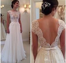 discount wedding dress discount a line lace top tulle cheap wedding dresses with