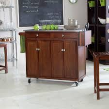 kitchen room 2017 portable movable kitchen islands rolling on