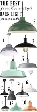 barn pendant light fixtures indoor barn lights cheap industrial farmhouse chandelier lighting
