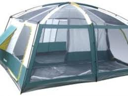 12 person cabin tent with screen porch best tent 2017