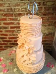 sprinkle wedding cake wedding cakes pinterest sprinkle