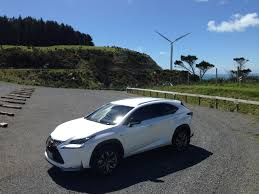 lexus wellington new zealand lexus nx review nz u2013 revved up