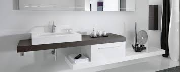 en suite bathroom design edinburgh ensuite bathrooms edinburgh