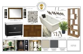 rona amanda forrest design how to renovate your bathroom