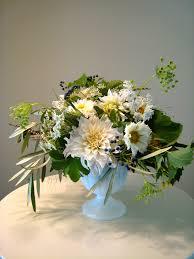 Dahlias Care And Handling Flirty Fleurs The Florist Blog