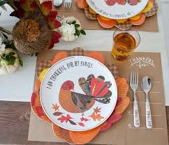 85 best thanksgiving ideas images on thanksgiving