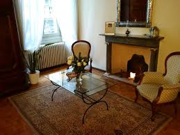 bed and breakfast antica dimora bergamo italy booking com