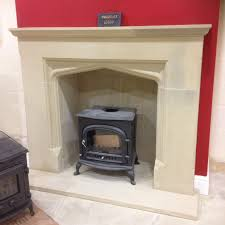 architectural stone supplies products u0026 services fireplaces