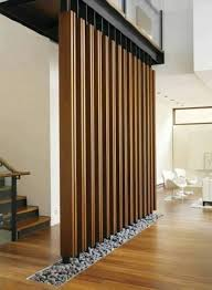 wall partition 30 creative partition ideas that can replace walls