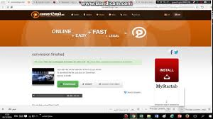 download mp3 from youtube php how to download mp3 songs free easy steps youtube