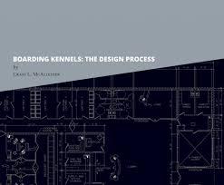 bookstore kenneldesignusa com getting the help you need kennel design books