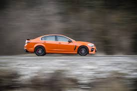 vauxhall monaro vxr8 vauxhall vxr8 gts specs 2013 2014 2015 2016 2017 autoevolution