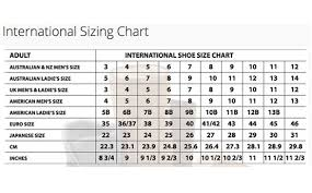 s heeled boots australia genuine australian sheepskin heel boots 3 available