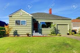 garage houses apartments small house with garage narrow house plans with front