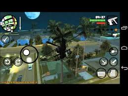 gta san apk torrent jcheater san andreas edition android apps on play