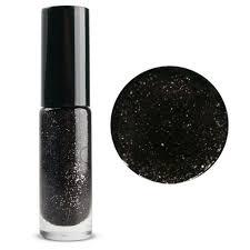striper dotting brush nail art quick liner polish golden galaxy
