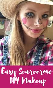 easy face makeup for halloween best 25 quick halloween costumes ideas on pinterest quick easy