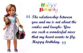 happy birthday quotes for daughter religious 50 lovely birthday wishes for baby allupdatehere