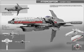 206 best spaceship images on pinterest concept art drawings and