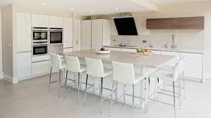 cuisine tendance 2015 cuisine moderne tendance 2015 idées sympas en 30 photos kitchens
