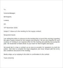 best photos of template of follow up letter follow up letter