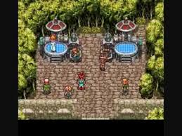 android gba roms loveroms roms for your android devices roms4droid