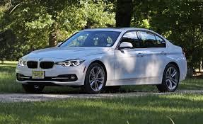 bmw 3 series reviews bmw 3 series price photos and specs car