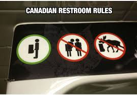 Funny Canadian Memes - things you ll see only in canada