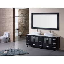 store modern bathroom the best prices for kitchen bath and