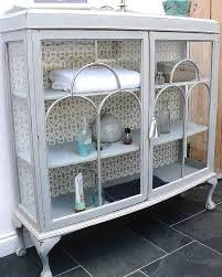 Glass Display Cabinet For Cafe Best 20 Black Display Cabinet Ideas On Pinterest White Display