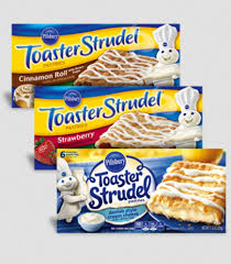Toaster Strudel Designs Update Pillsbury Toaster Strudel 0 32ea With New 1 Off Coupon