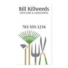 Home Landscape Design Premium Nexgen3 Free Download Fast Design Logos For Landscaping Business Cards