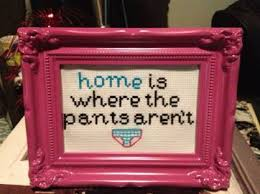 Sorority Picture Frame 9 Things You Learn When Living With Sorority Sisters Greekrank