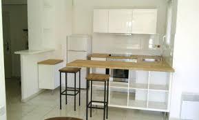 cuisine moins chere moins cher cuisine affordable cuisine bois jouet pas cher cuisine