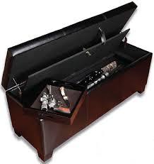 American Furniture Classics Gun Cabinet by Firearms Safe Gun Cabinet Storage With Lock For Rifles Locker