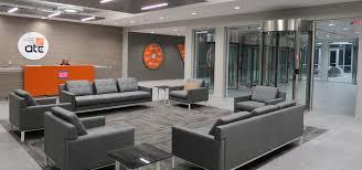 100 home depot design center houston installation services