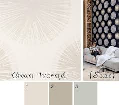 63 best benjamin moore images on pinterest house paint colors